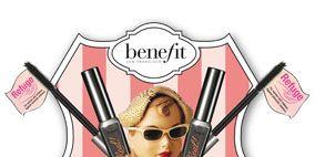 Eyewear, Vision care, Lip, Eyebrow, Sunglasses, Magenta, String instrument accessory, Eyelash, Symbol, Goggles,