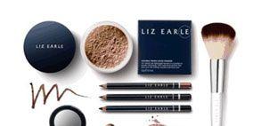 Liz Earle Launches Colour Collection