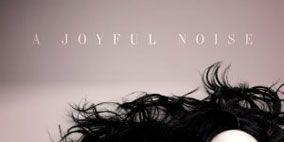 Human, Finger, Hairstyle, Eyebrow, Style, Eyelash, Black hair, Organ, Beauty, Nail,