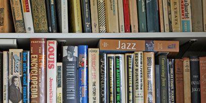 Blue, Shelf, Publication, Shelving, Collection, Azure, Book, World, Parallel, Electric blue,