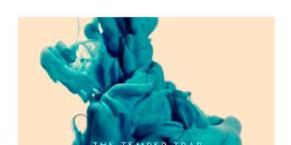 Colorfulness, Petal, Teal, Turquoise, Aqua, Electric blue,