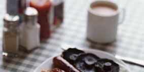 Food, Cuisine, Ingredient, Tableware, Dried fruit, Sweetness, Breakfast, Dishware, Serveware, Meal,