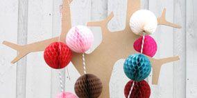 Product, Blue, Textile, Pink, Pattern, Magenta, Teal, Aqua, Turquoise, Creative arts,
