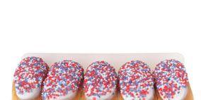Cuisine, Food, Finger food, Dessert, Ingredient, Baked goods, Dish, Sweetness, Recipe, Snack,