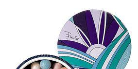 Colorfulness, Turquoise, Circle, Pharmaceutical drug, Prescription drug, Chemical compound, Medicine, Pill, Silver, Analgesic,