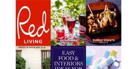 Purple, Recipe, Petal, Dish, Cuisine, Violet, Rose family, Garden roses, Hybrid tea rose, Rose order,