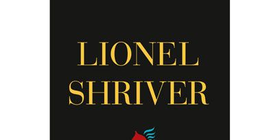Text, Publication, Font, Book cover, Book, Novel, Fiction, Label,