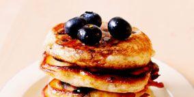 Food, Dishware, Cuisine, Serveware, Ingredient, Finger food, Sweetness, Plate, Dish, Breakfast,