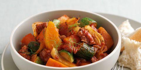 Food, Serveware, Dishware, Ingredient, Tableware, Produce, Cuisine, Dish, Recipe, Plate,
