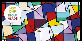 Colorfulness, Yellow, Pattern, Line, Rectangle, Tints and shades, Parallel, Square, Design, Visual arts,