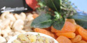 Food, Ingredient, Produce, Cuisine, Meal, Natural foods, Recipe, Carrot, Mandarin orange, Tangerine,