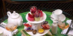 Serveware, Dishware, Cuisine, Food, Tableware, Meal, Dish, Table, Porcelain, Saucer,