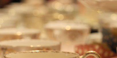 Cup, Serveware, Drinkware, Dishware, Coffee cup, Porcelain, Tableware, Teacup, Ceramic, earthenware,