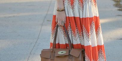 Brown, Bag, Textile, Red, White, Fashion accessory, Style, Luggage and bags, Pattern, Shoulder bag,