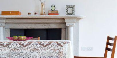 Wood, Floor, Room, Flooring, Furniture, Hardwood, Linens, Sideboard, Wood flooring, End table,