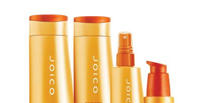 Brown, Yellow, Liquid, Orange, Peach, Amber, Tints and shades, Beauty, Cosmetics, Tan,