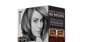 Lip, Brown, Product, Hairstyle, Skin, Eyebrow, Eyelash, Amber, Organ, Tan,
