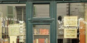 Property, Fixture, Door, Rectangle, Home door, Shelf, Shelving, Bottle, Door handle, Display window,
