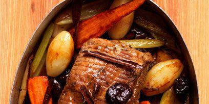 Food, Cuisine, Ingredient, Tableware, Meal, Meat, Dish, Recipe, Produce, Garnish,