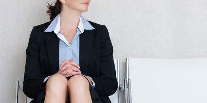 Clothing, Leg, Sleeve, Collar, Human leg, Shoulder, Shoe, Joint, Sitting, Outerwear,