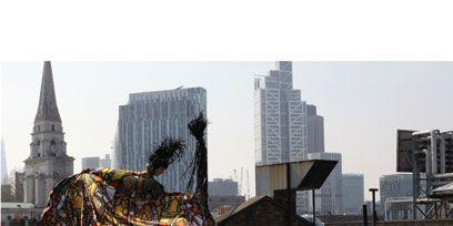 Tower block, Building, Landmark, Urban area, Metropolis, Cityscape, Condominium, Downtown, Skyline, Finial,