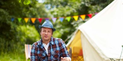 Tent, Camping, Plaid, Cookware and bakeware, Tartan, Cooking, Tarpaulin, Picnic, Mixing bowl, Bucket,