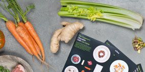 Carrot, Food, Root vegetable, Whole food, Ingredient, Produce, Vegetable, Vegan nutrition, Natural foods, Local food,