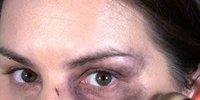 Lip, Cheek, Finger, Brown, Skin, Hairstyle, Chin, Forehead, Eyelash, Eyebrow,