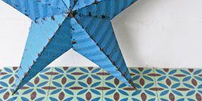 Blue, Pattern, Line, Aqua, Azure, Turquoise, Teal, Triangle, Design, Visual arts,
