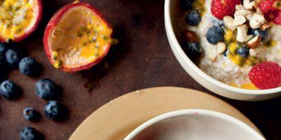 Food, Cuisine, Ingredient, Meal, Tableware, Bowl, Breakfast, Produce, Fruit, Serveware,