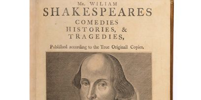 Cheek, Chin, Forehead, Text, Eyebrow, History, Book, Ancient history, Publication, Illustration,