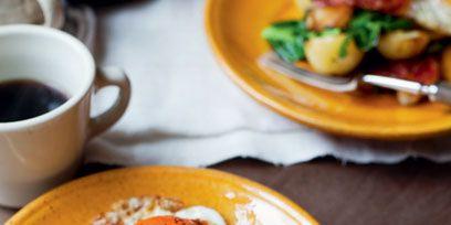 Serveware, Food, Dishware, Cup, Drinkware, Tableware, Coffee cup, Drink, Meal, Coffee,