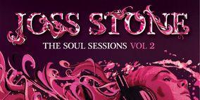 Magenta, Pink, Purple, Violet, Poster, Graphic design, Publication, Fiction, Animated cartoon,