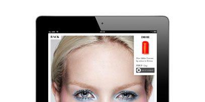 Product, Lip, Brown, Skin, Electronic device, Eyebrow, Eyelash, Photograph, Gadget, White,