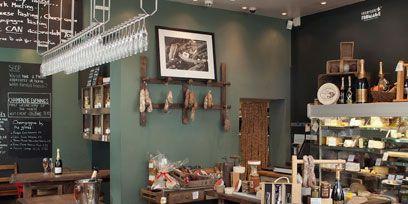 Room, Interior design, Furniture, Table, Hardwood, Interior design, Light fixture, Picture frame, Collection, Chandelier,