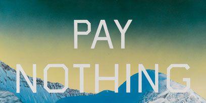 Font, Electric blue, Aqua, Poster, Graphic design, Graphics,