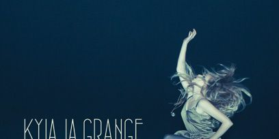 Dancer, Dance, Poster, Athletic dance move, Modern dance, Concert dance, Artwork, Graphics,