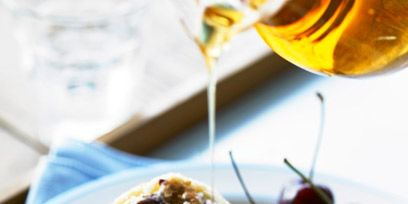 Food, Ingredient, Finger food, Cuisine, Fruit, Amber, Berry, Dish, Produce, Breakfast,