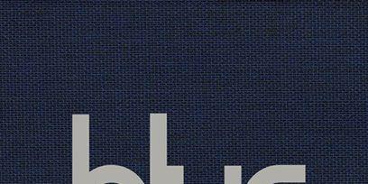 Text, Font, Brand, Graphics, Trademark,