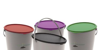 Green, Product, Line, Plastic, Purple, Teal, Aqua, Cylinder, Gas, Waste containment,