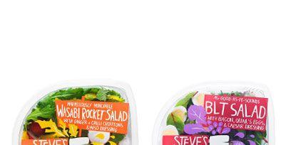 Label, Produce, Fruit,