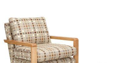 Brown, Wood, Furniture, Hardwood, Outdoor furniture, Tan, Beige, Rectangle, Wicker, Armrest,