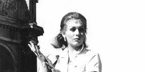 Photograph, Monochrome, Monochrome photography, Black-and-white, Portrait, Portrait photography,