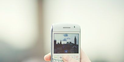 Finger, Product, Electronic device, Mobile phone, Display device, Communication Device, Gadget, Mobile device, Hand, Text,