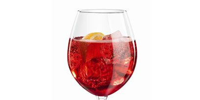 Liquid, Fluid, Glass, Drinkware, Stemware, Barware, Drink, Tableware, Alcoholic beverage, Wine glass,