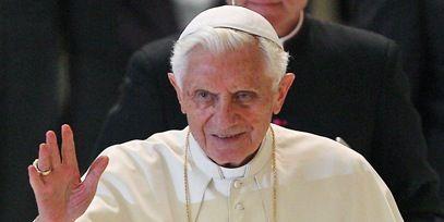 Nose, Ear, Arm, Sleeve, Hand, Bishop, Priesthood, Clergy, Bishop, Presbyter,