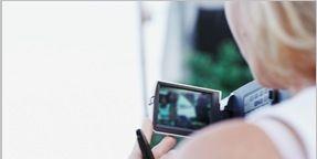 Photograph, Cameras & optics, Gadget, Technology, Snapshot, Photography, Camera, Blond, Photographer, Digital camera,