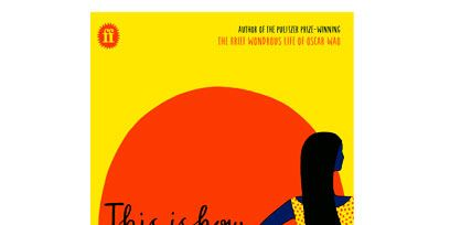 Yellow, Orange, Back, Waist, Illustration, Poster, Graphic design, Boot, Silhouette, Graphics,