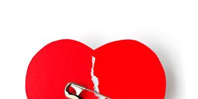 Red, Heart, Carmine, Love, Coquelicot, Maroon, Graphics, Valentine's day, Symbol, Clip art,