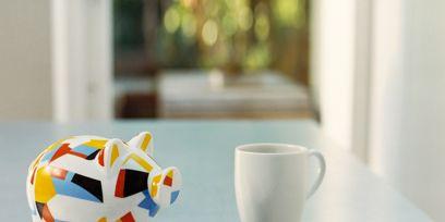 Serveware, Dishware, Cup, Coffee cup, Table, Drinkware, Tableware, Teacup, Mug, Porcelain,